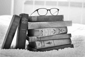bonus libri