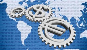 forex e valute