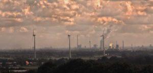 soluzioni contro inquinamento