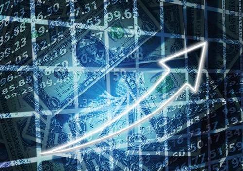 primi errori nel trading