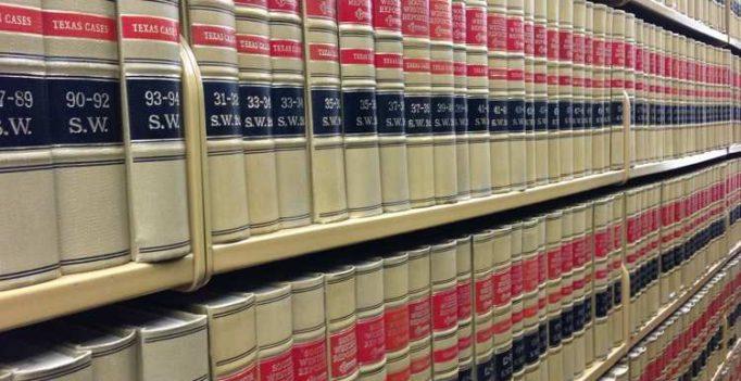 Studio legale ambientale