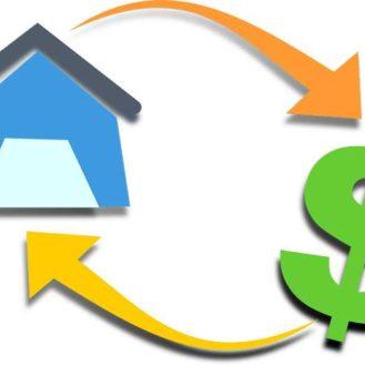 riferimenti per i tassi dei mutui