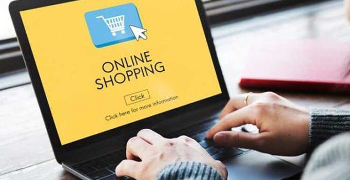 acquistare su internet senza paura