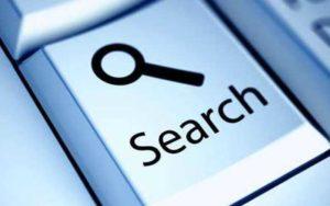 come trovare le imprese su internet
